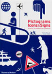 Pictograms, Icons & Signs